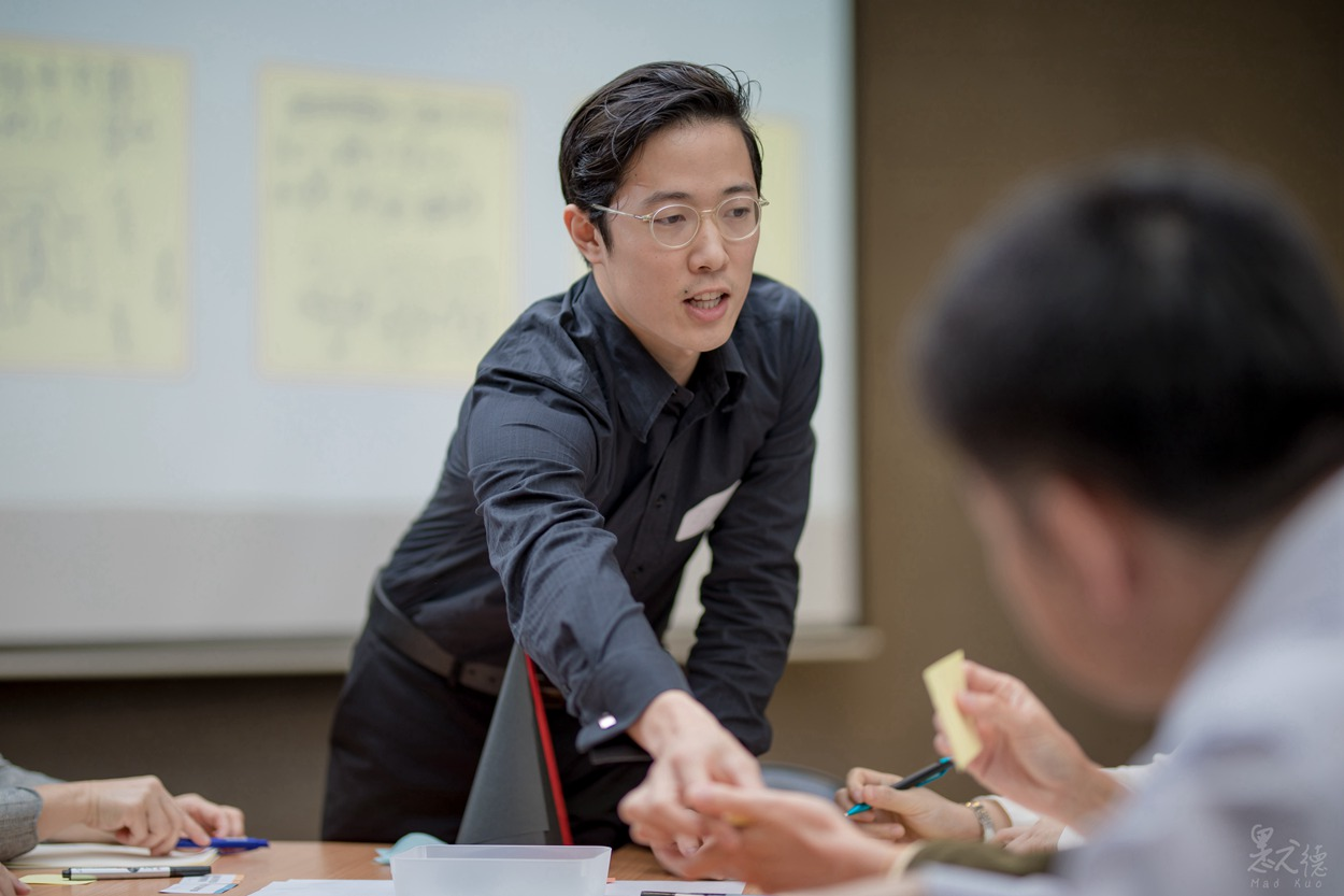台北活動紀錄推薦,會議攝影,報價