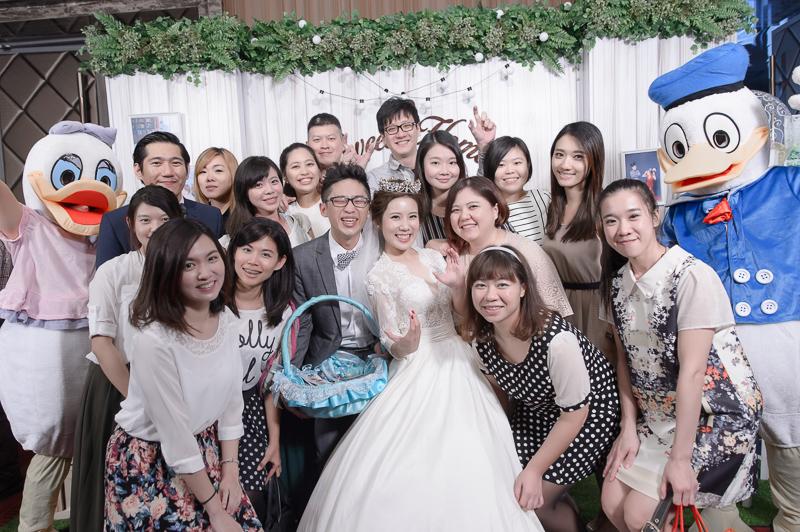 台南婚攝 雅悅會館149