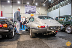Interclassics 2017-72