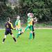 12s Cloghertown Utd  v Parkceltic Summerhill March 11, 2017 10