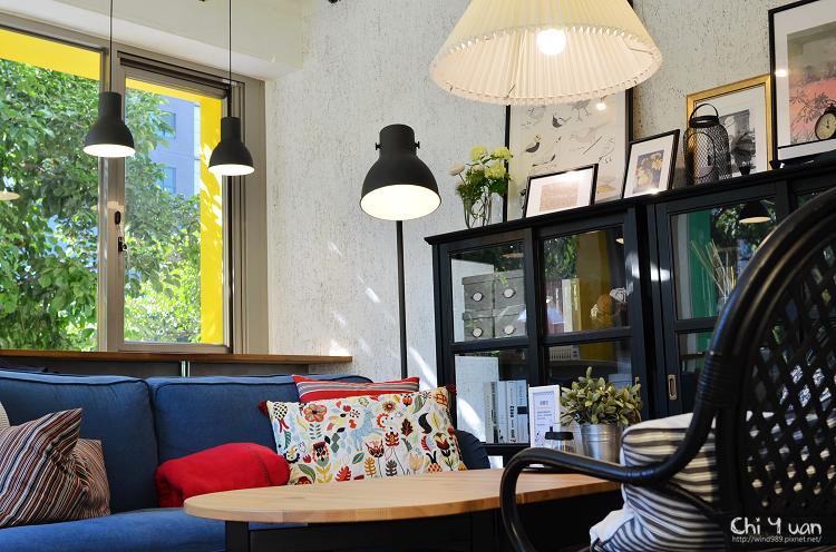 IKEA House17.jpg