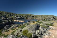 Lagoa Serrano