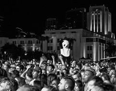CRSSD Festival 2015 (Fall)