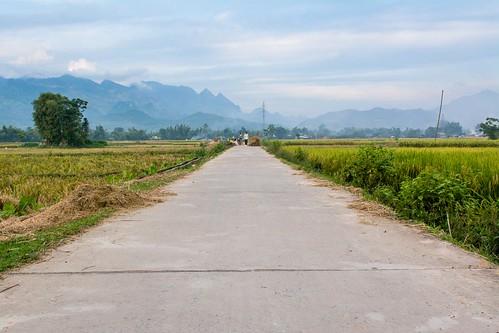 Muong Lo
