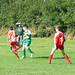 12 Premier Robinstown v Trim Celtic September 12, 2015 11