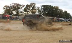Down N Dirty 00116
