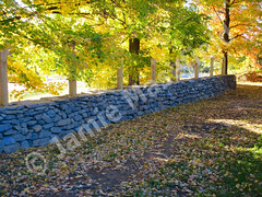 Jamie-Masefield-stone-wall-10