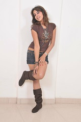 South Actress SANJJANAA Unedited Hot Exclusive Sexy Photos Set-16 (5)