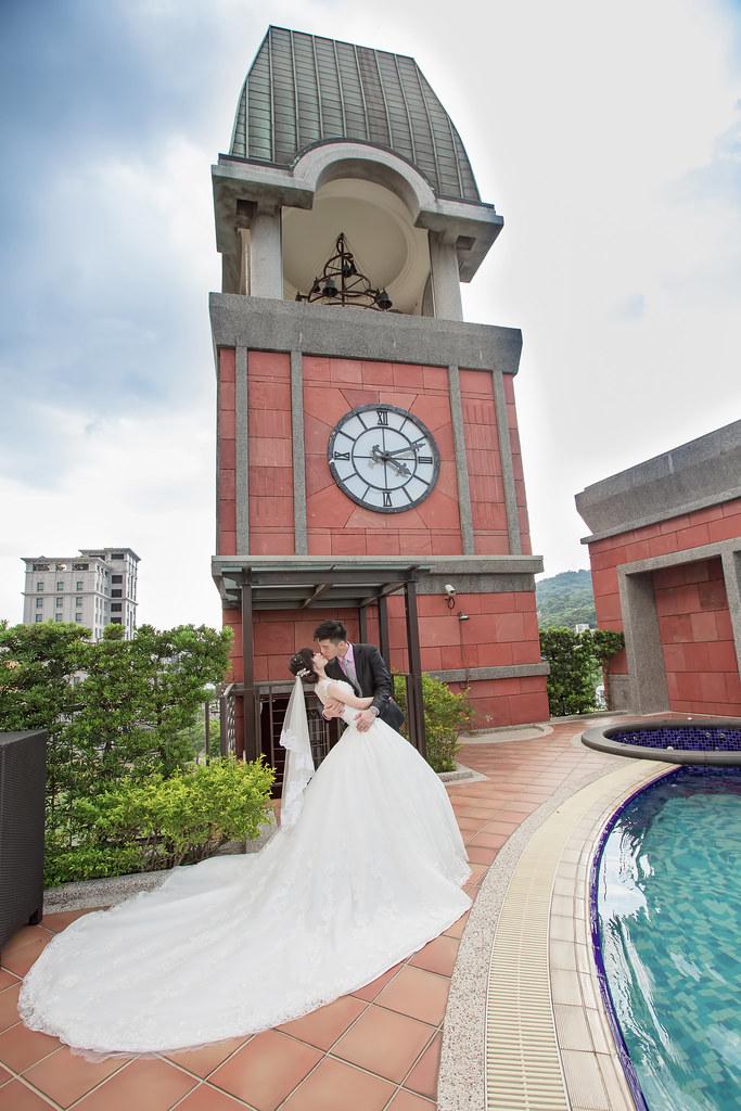 維多麗亞酒店,台北婚攝,戶外婚禮,維多麗亞酒店婚攝,婚攝,冠文&郁潔083