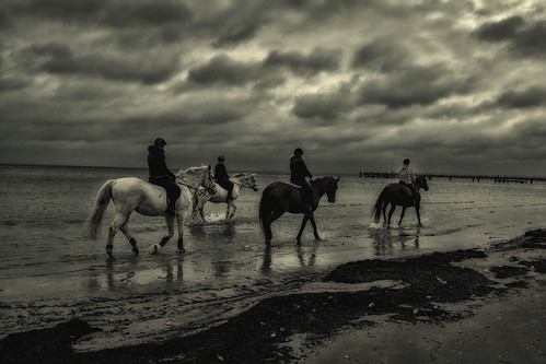 """Riders in the storm • <a style=""""font-size:0.8em;"""" href=""""http://www.flickr.com/photos/91404501@N08/31799472161/"""" target=""""_blank"""">View on Flickr</a>"""