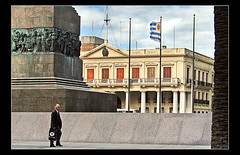 Uruguay - Montevideo 03