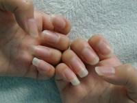 Flickriver: Most interesting photos from Long Fingernails ...