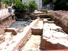 SamiExcavation1919