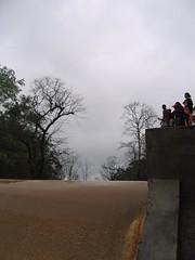 Kollibacchalu Dam -Malenadu Heavy Rain Effects Photography By Chinmaya M.Rao   (64)