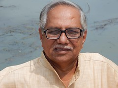 Kannada Writer Dr. DODDARANGE GOWDA Photography By Chinmaya M.Rao-SET-1  (35)