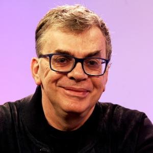 Walcyr Carrasco elogia atitude de Taís Araújo ao denunciar preconceito