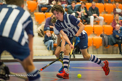 Hockeyshoot_NAC3077_20170121.jpg