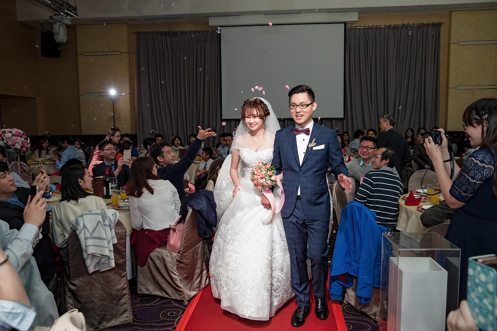 台北花園大酒店,花園大酒店,台北婚攝,花園大酒店婚攝,婚攝卡樂,Edgar&Allie153