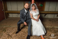 DFW Wedding Photographer-2463