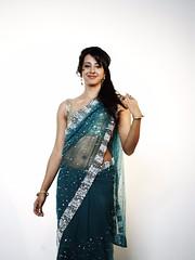South Actress SANJJANAA Unedited Hot Exclusive Sexy Photos Set-18 (58)