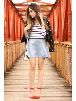 saia-evase-jeans