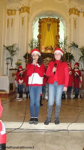 recital-bambini-2013-34