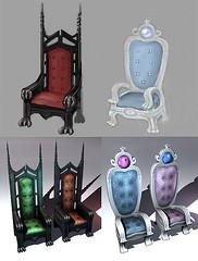 Sims 2 concept art