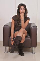 South Actress SANJJANAA Unedited Hot Exclusive Sexy Photos Set-16 (34)