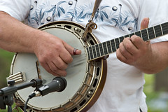 """CRW_2237: Banjo • <a style=""""font-size:0.8em;"""" href=""""http://www.flickr.com/photos/54494252@N00/10155444/"""" target=""""_blank"""">View on Flickr</a>"""
