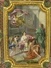 Vatican Gallery 4