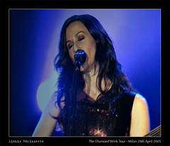Song Of The Day - Alanis Morrissette -