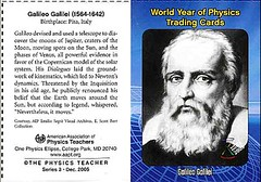 galileo_card