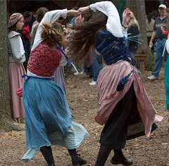 "CRW_4307: Dancing • <a style=""font-size:0.8em;"" href=""http://www.flickr.com/photos/54494252@N00/8920324/"" target=""_blank"">View on Flickr</a>"