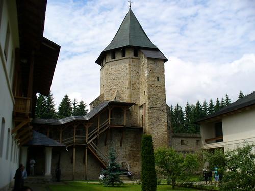 putna_tower