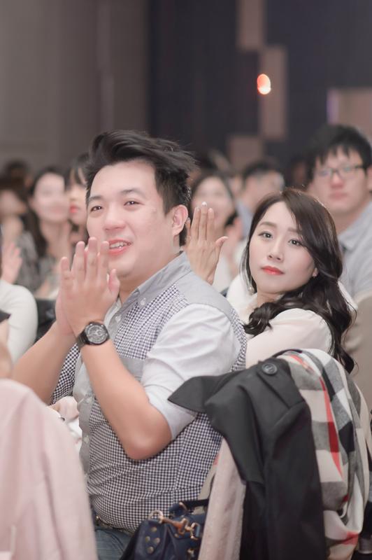台南婚攝 雅悅會館059