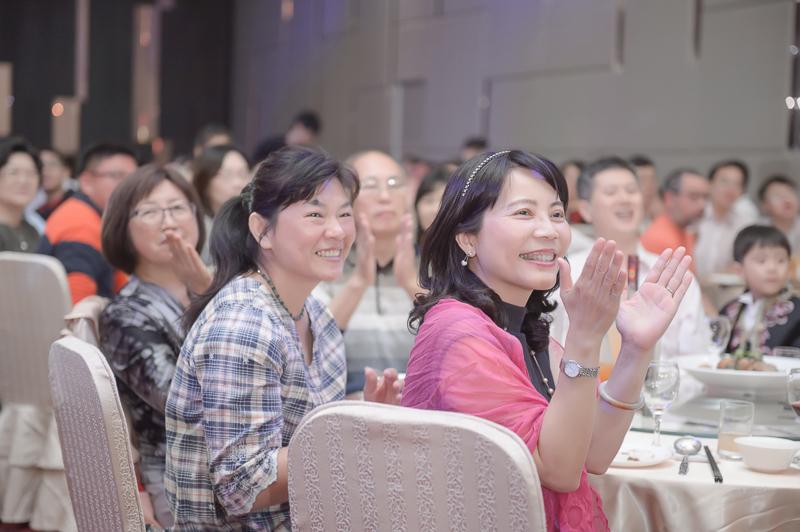 台南婚攝 雅悅會館118