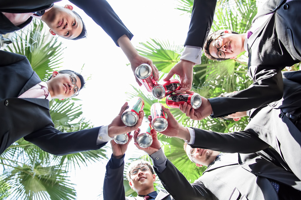 維多麗亞酒店,台北婚攝,戶外婚禮,維多麗亞酒店婚攝,婚攝,冠文&郁潔036