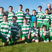 13 D1 Trim Celtic v Newtown United September 12, 2015 46
