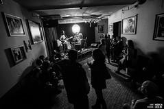 20151120 - Bel Bee Bee   Independent Music Hubs @ Popular Alvalade