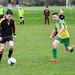 12s Cloghertown Utd  v Parkceltic Summerhill March 11, 2017 23
