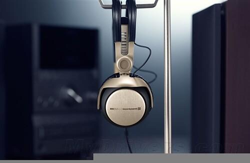 meizu headphones