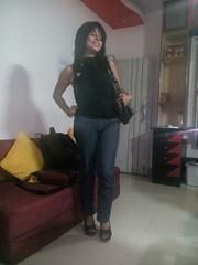 Bollywood Actress PRACHEE ADHIKARI Photos Set-2 (59)