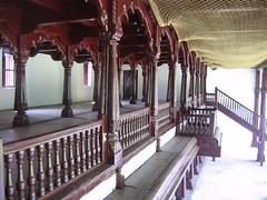 Shivappa Nayaka Palace of Shivamogga Photography By Chinmaya M.Rao  (19)