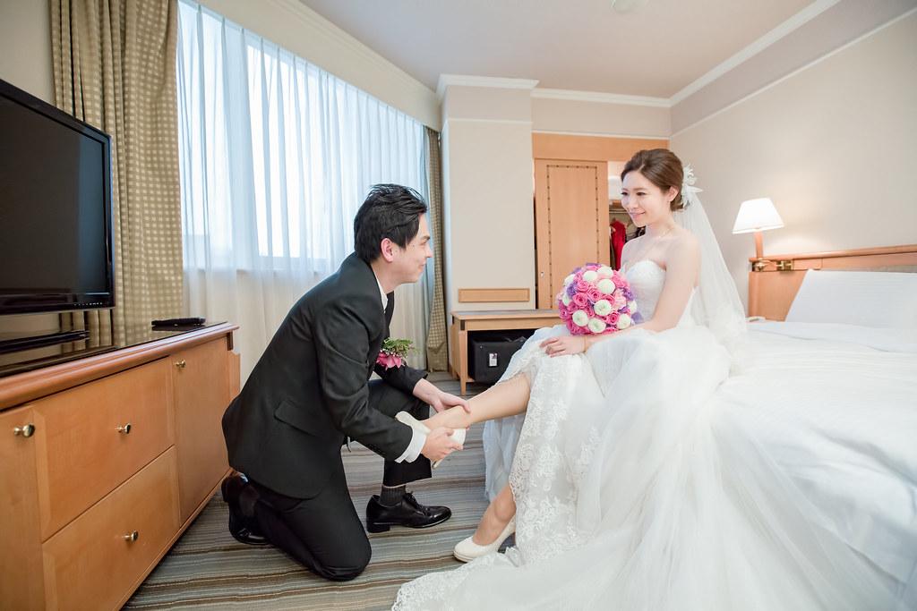 新竹卡爾登飯店,卡爾登,卡爾登飯店,新竹卡爾登,婚攝卡樂,Ryan&Lynn064