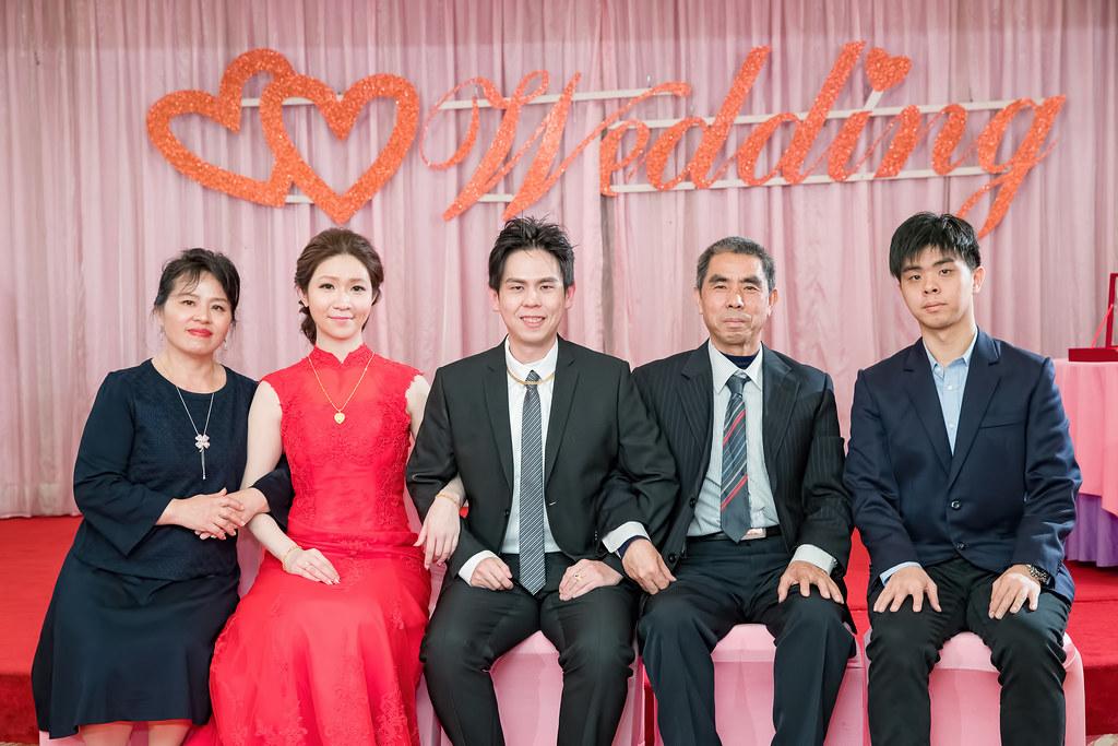 新竹卡爾登飯店,卡爾登,卡爾登飯店,新竹卡爾登,婚攝卡樂,Ryan&Lynn039
