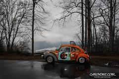 LeMons Rally 2017-82