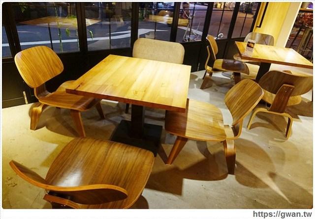 捷運美食,咖啡廳,pillow cafe,枕頭咖啡,巷弄美食,好喝的抹茶,不限時咖啡廳,寵物友善餐廳,開到很晚的咖啡廳,可看到101的餐廳,通化夜市-8-924-1