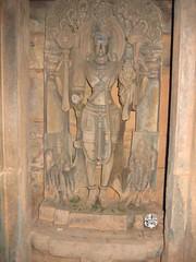 KALASI Temple Photography By Chinmaya M.Rao  (185)
