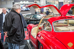 Interclassics 2017-10
