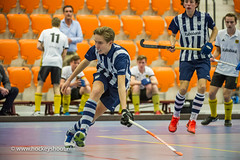 HockeyshootMCM_8368_20170121.jpg